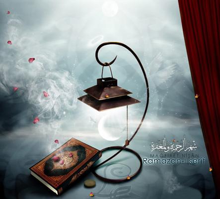 ramazan1430