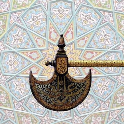 islam_sanati