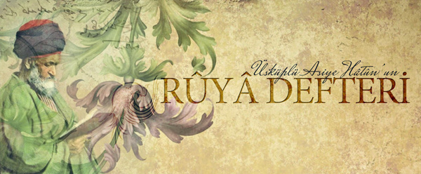 ruya_defteri_1