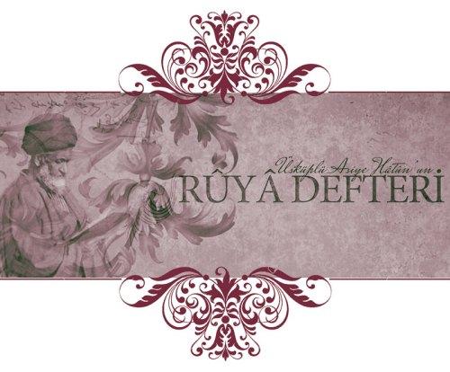 ruya_defteri_ayrac