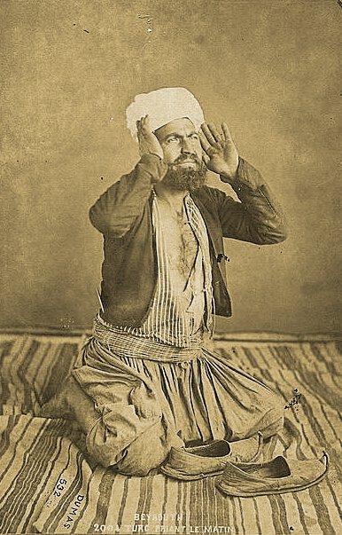 attar_hikaye